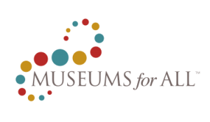 Museums for All - Vector