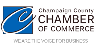 champaign-county-chamber-logo